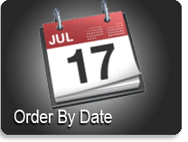 Order-by-Date