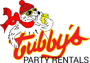 Tubbys Party Rentals