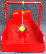 Dice Alley