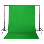 Green Screen Add On for Photo Booth
