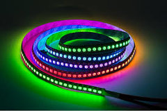 LED Lights Customized for Product