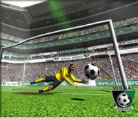 Soccer Simulators