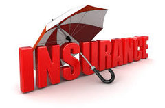 Commercial General Liability Insurance, Note 3 Million CAD
