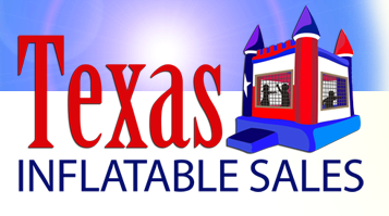 Texas Inflatable Sales
