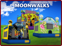 Maple Grove MN moonwalk bounce house rental bouncer rental