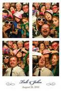 Photo Booth - 2 Hour Rental (unlimited pictures)