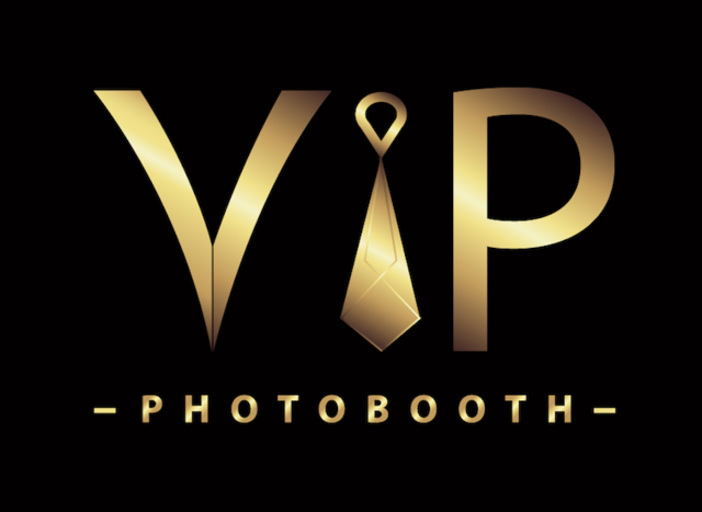 VIP Photobooth