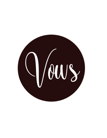 Vows Wedding & Event Designs