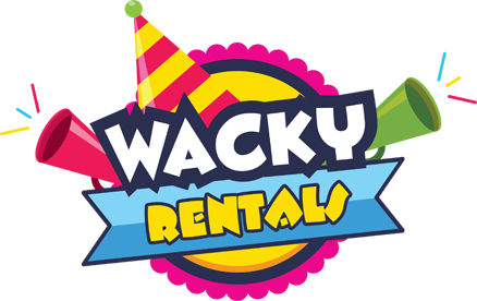 Wacky Fun Time Center Logo