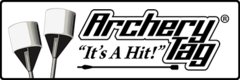 Archery Tag -The Orignal