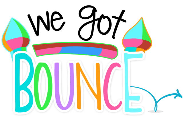 We Got Bounce LLC