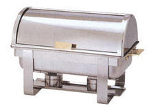 Food Serving Equipment