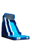 1-25ft Monster Slide