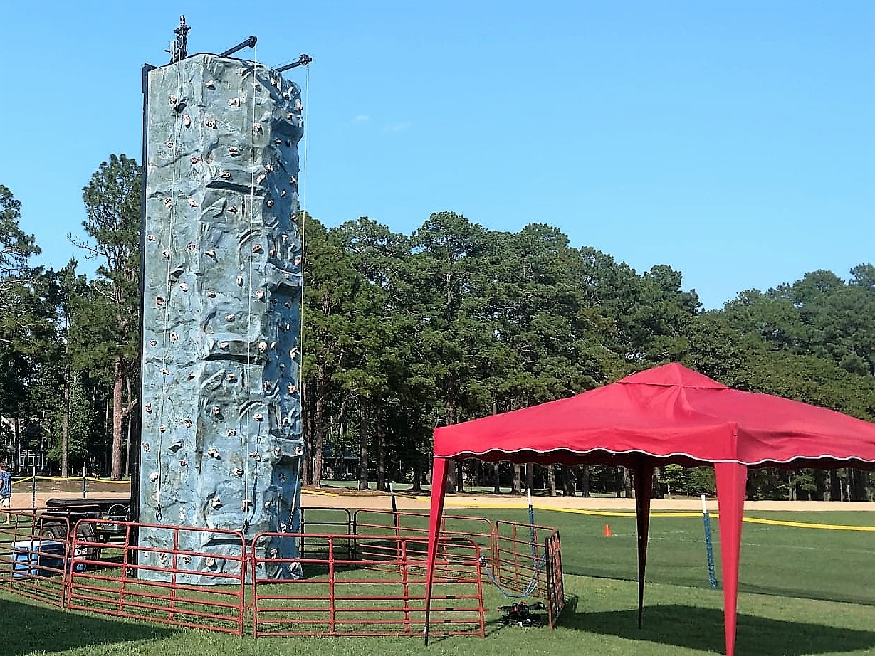 Rock-Climbing-Wall-Rental-Carolina-Fun-Factory