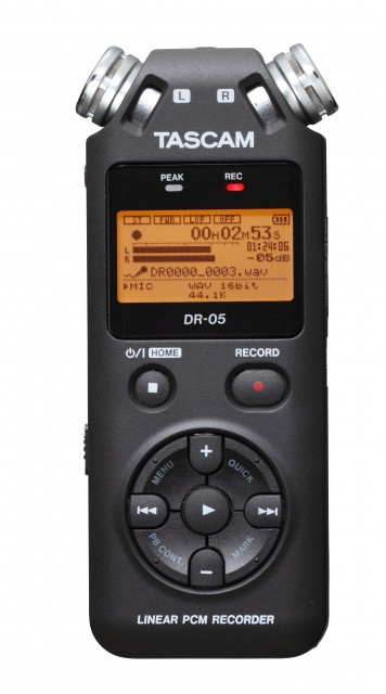 MP3 Audio Recorder for rent in Austin Texas from Austin Bounce House Rentals