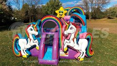 unicorn play zone