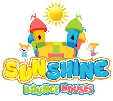 Sunshine Bounce Houses, LLC