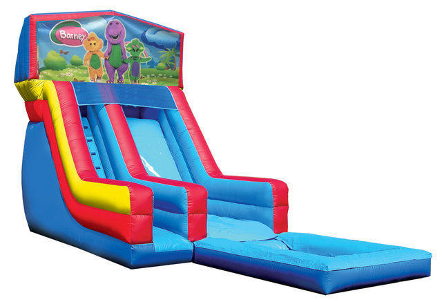 Swell About To Bounce Inflatable Bounce Houses And Water Slide Download Free Architecture Designs Boapuretrmadebymaigaardcom