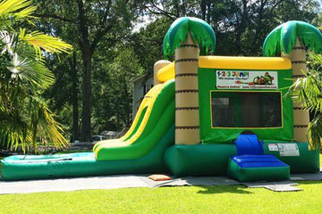 Bounce House Party Rentals 123jumponline Com Columbia Sc