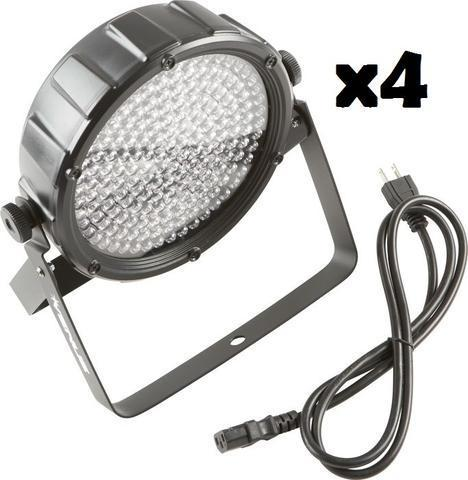 LED Light (set of 4)
