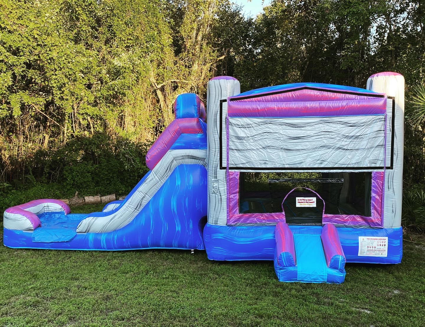 https://www.bouncewithfuntimes.com/Minneola-bounce-house-rentals/