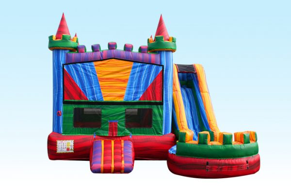 Groveland Bounce House Rentals
