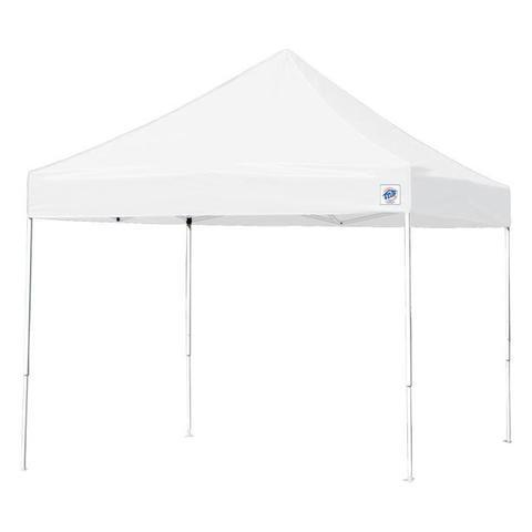10'x10' Pop up  Tents WHITE