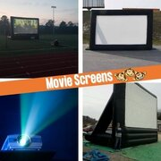 Movie Screens