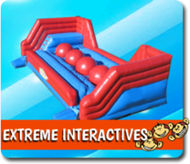 Extreme Interactives