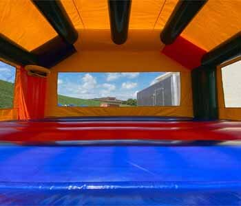 20x15 Bouncy House Rentals In Harrisburg PA