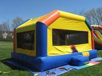 Pennsylvania Bounce House Rentals