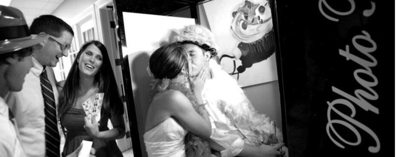 Photo Booth Rentals York Pennsylvania Area