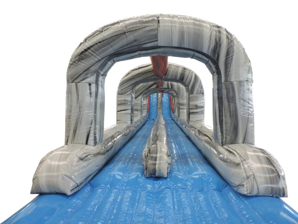 Slip and Slide Rental York