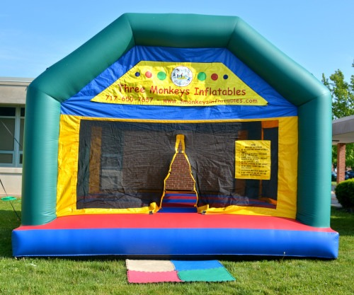York Bounce House Rentals