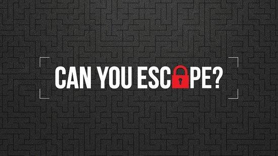 Escape Room Rentals York PA