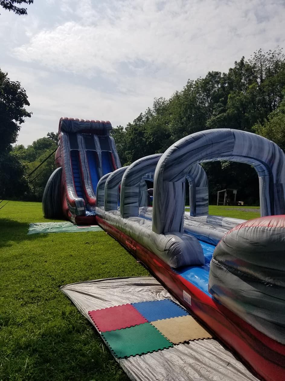 https://www.3monkeysinflatables.com/category/water_slide_rentals/