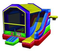 Dallastown Combo Bounce House Rentals near me