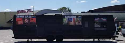 East Petersburg Mobile Escape Room Rentals near me