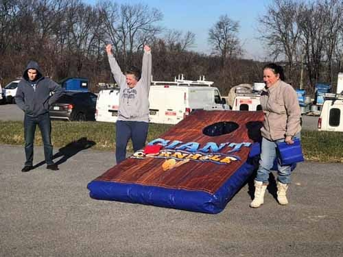 Giant-Corn-Hole-Rentals-near-me