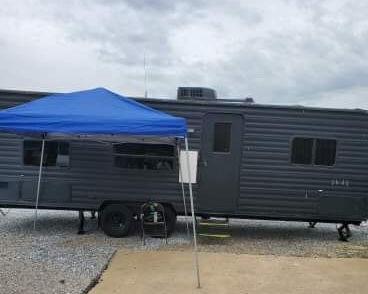 Mobile Escape Room Rentals Elizabethville