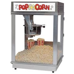 Popcorn-Machine-Rentals