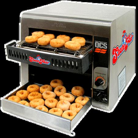 Donut Machine Rentals
