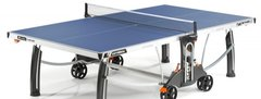 Ping Pong Game Rental