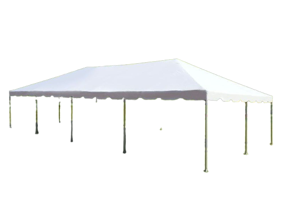 Tents Canopy Rentals Riverside