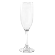 /category/beverageware