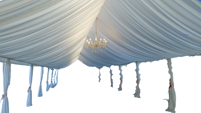 /category/draping_tents/
