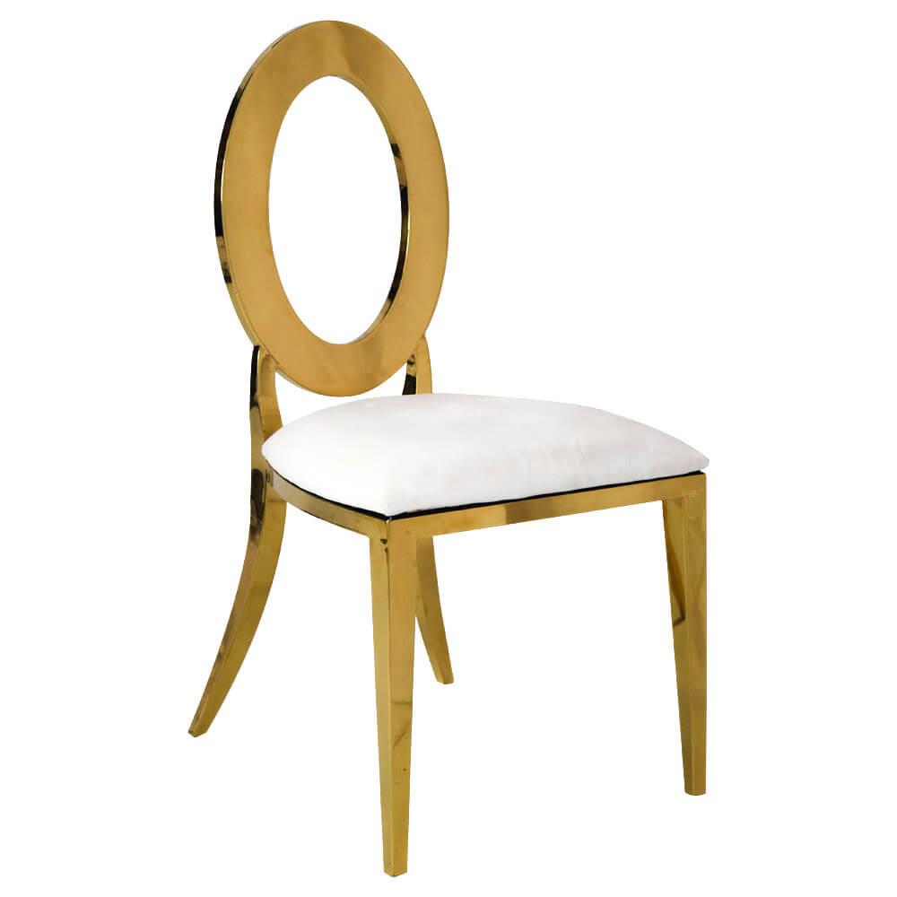 Chairs Chiaviary Resin Rentals Riverside