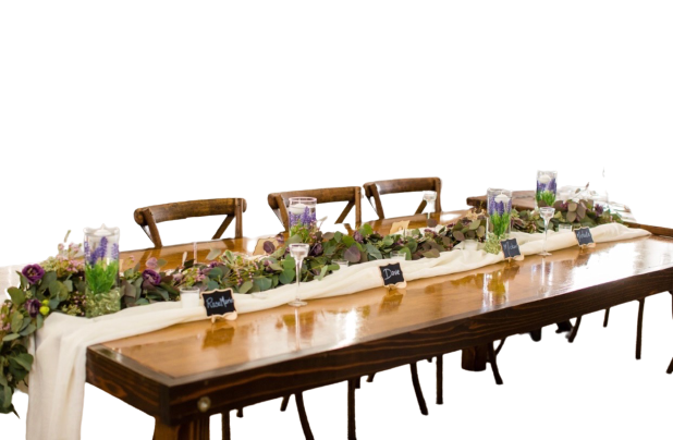 /category/rustic_events/