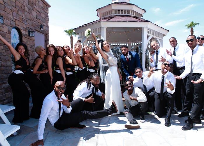 /category/wedding