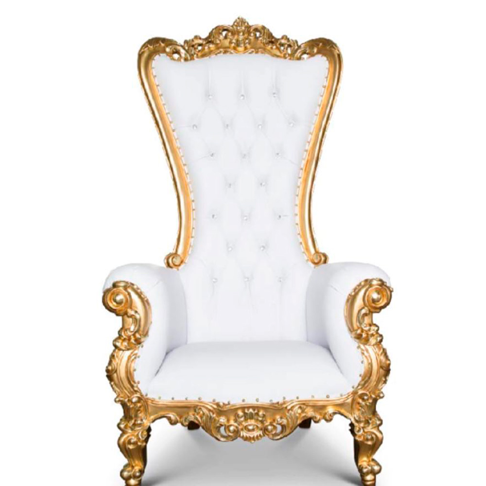 /category/Throne_Chairs